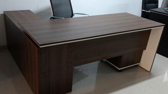 Modelos De Escritorios Para Oficina.Muebles Para Oficinas Escritorio Gerencial Modelo Verona
