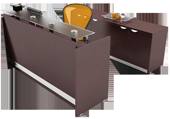 Modulos Para Oficinas Pequenas.Muebles Para Oficinas Escritorios Mesas De Directorio Sillas