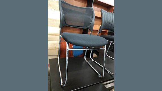 Muebles para Oficinas   Sillas para Oficinas