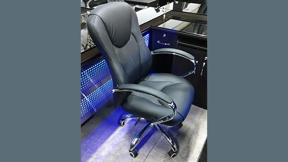 Muebles para Oficinas | Sillas para Oficinas